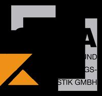 OXID eShop Enterprise B2B Edition